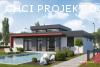 Poptávka: Zhotoveni projektové dokumentace na dvoupatrový rodinny dum 180m2 od AUTORIZOVANÉHO ARCHITEKTA